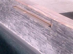 Rouille Sur Inox : enlever la rouille d 39 une pi ce en inox de mauvaise qualit piscines construction ~ Medecine-chirurgie-esthetiques.com Avis de Voitures