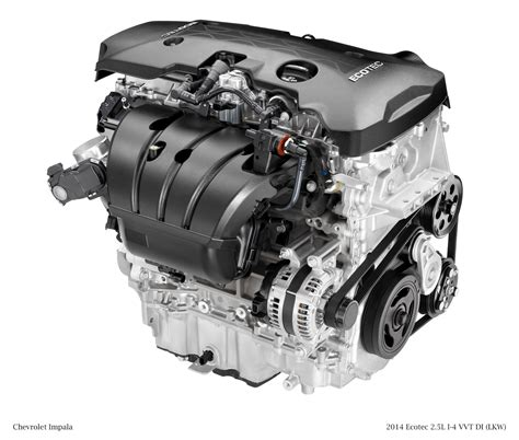 2005 Chevrolet Colorado 5 Cylinder Engine Diagram by The Track Honed Chassis Of The 2016 Cadillac Cts V Gm