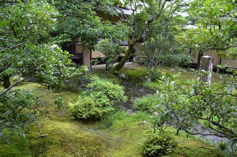 Japanischer Garten Philosophie by Japanische Gartengestaltung