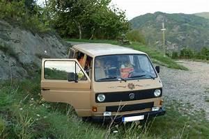 Vw Campingbus Gebraucht : vw t3 kaufen vw t3 bus schalter warnblinkanlage original ~ Kayakingforconservation.com Haus und Dekorationen