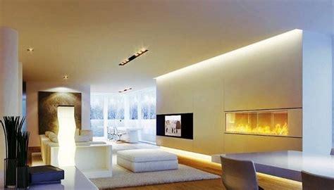 Illuminazione Interna Casa Come Illuminare La Casa Consigli Illuminazione