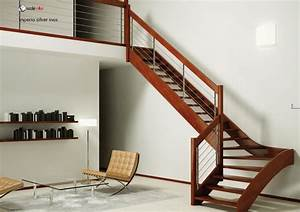 Inspirational, Stairs, Design