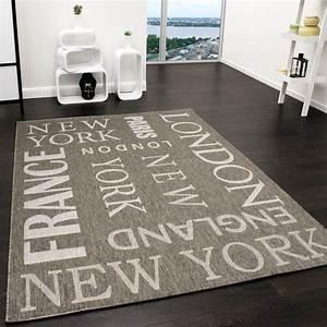 Teppich Laeufer Modern : sisal teppiche ~ Michelbontemps.com Haus und Dekorationen