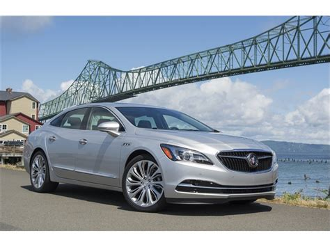 Lease Buick Lacrosse by 2017 Buick Lacrosse Pictures 2017 Buick Lacrosse 51 U S