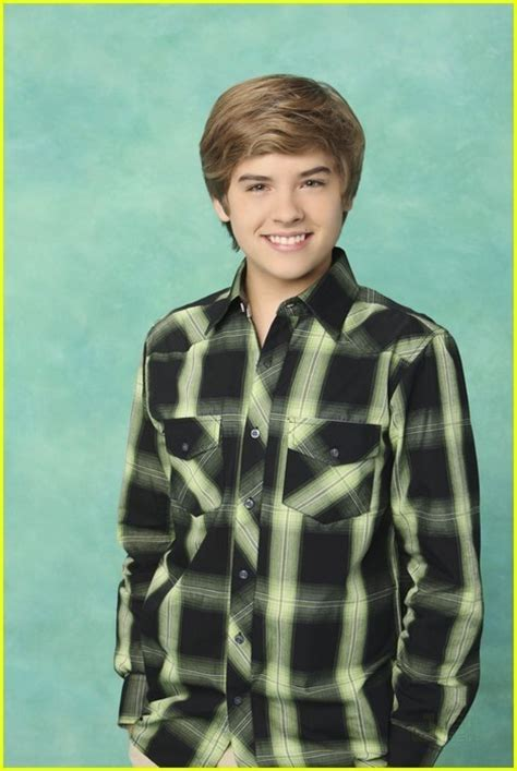 2011 the sprouse brothers photo 21802895 fanpop