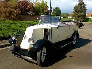 Renault Marly Le Roi : location renault nn 1 torp do de 1928 pour mariage yvelines ~ Gottalentnigeria.com Avis de Voitures