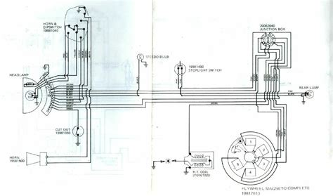on small wheels wiring diagrams