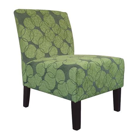 worldwide homefurnishings fabric accent chair reviews