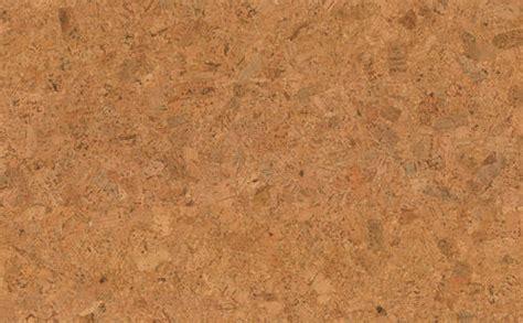 cork flooring companies emotions quot chagner quot