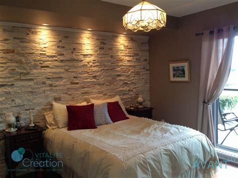 decoration des chambres a coucher decoration chambre a coucher des maitres visuel 7