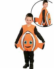 Findet Nemo Kostüm Baby : findet nemo kost me online kaufen zubeh r und dekoration ~ Frokenaadalensverden.com Haus und Dekorationen