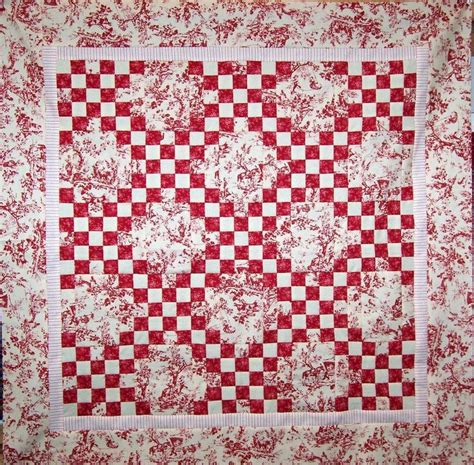 chain quilt pattern 17 best images about chain quilts on