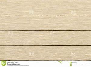 Planche De Bois Blanc : fond en bois de planches de texture mur en bois blanc de planche de bois de construction photo ~ Voncanada.com Idées de Décoration