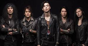 Bvb Band 2016 Gallery