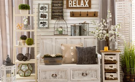 U Of M Home Decor : Modern Farmhouse Décor Tips & Ideas