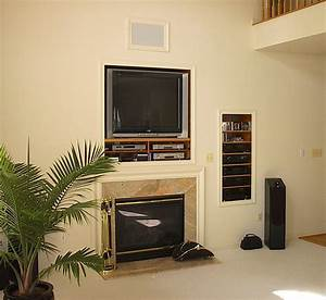 living room charming furniture for living room decoration With home entertainment fireplace living room furniture