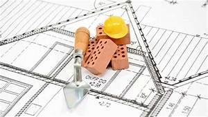 Was Kostet Ein Hausplan : was kostet ein hausbau bauunternehmen24 ~ Michelbontemps.com Haus und Dekorationen