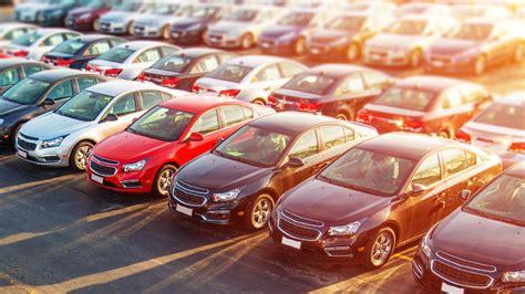 Used Car Reviews & Ratings  Consumer Reports