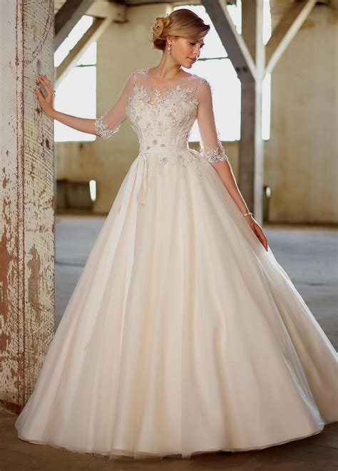 Champagne Wedding Dress Plus Size Naf Dresses. Pnina Tornai Wedding Dresses. Pink Wedding Dress Ok. Second Hand Champagne Wedding Dresses. Are Long Sleeve Wedding Dresses In. Ivory Wedding Dress Ivory Shirt. Elegant Wedding Dresses. Wedding Dresses Big Hips. Big Bang Wedding Dress Games