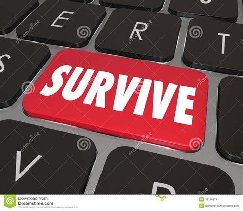 survived clipart   cliparts  images