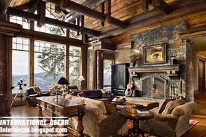 country style decorating 10 tips for country style home With interior designs country style houses