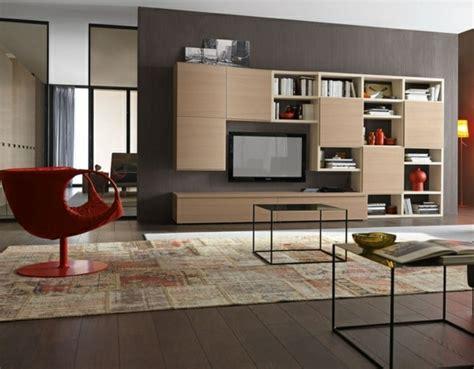 96 Idées Pour L'intérieur Moderne En