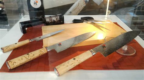 Best Kitchen Knives In The World by The Guide To Best Japanese Knives Japan Web Magazine