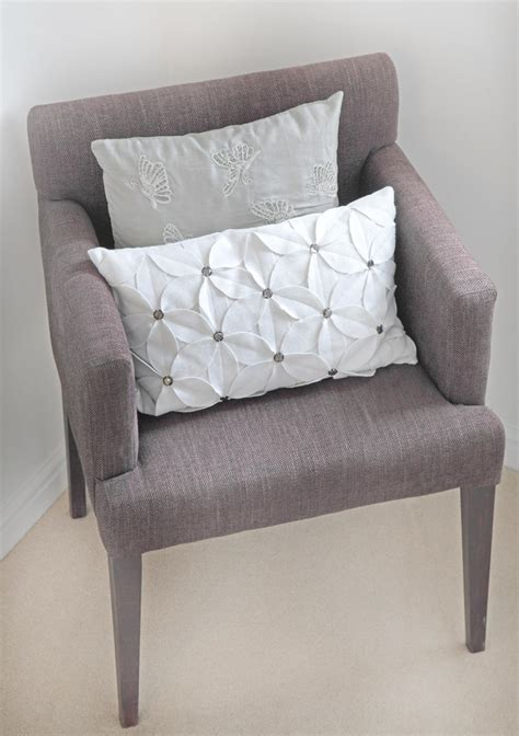 reupholster  wingback chair