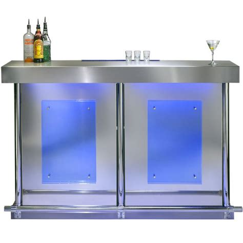Cocktail Bar Furniture by 15 Best Home Design Bar Images On Bar Hutch