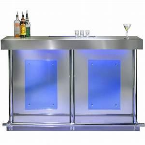 15 best home design bar images on pinterest bar hutch With home drinks bar furniture