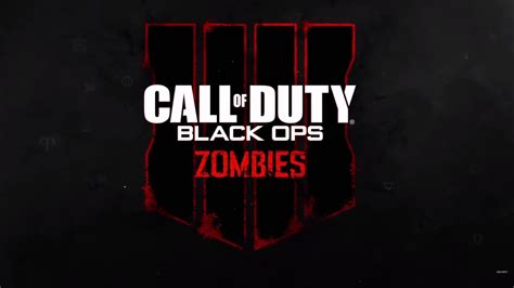 neuer trailer zum zombie modus  call  duty black ops