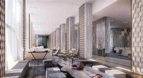 Interior Designer Anna Busta Of Studio B Design Created