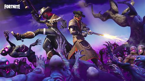 fortnite update hub  fortnite battle royale patch