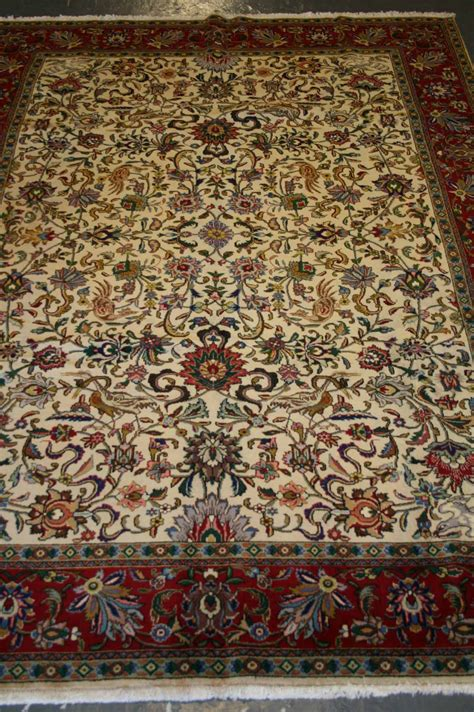 Tabriz Rug by Tabriz Rugs Prices Home Decor