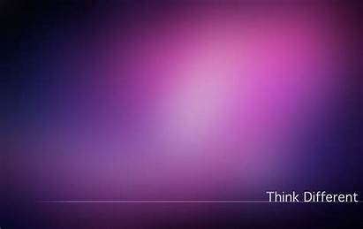 Different Think Wallpapers Wallpapercave