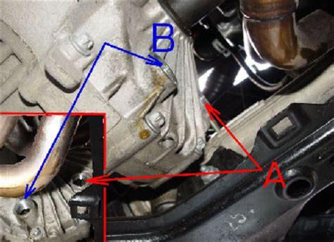 bert rowes mercedes benz  class info gearbox manual