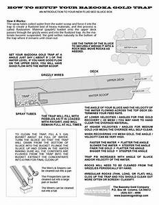 10 Inch Bazooka Tube With Amp Oct 16 2004 Wiring Diagram Instructions
