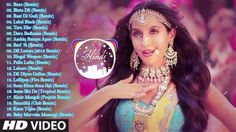 Latest Hindi News, Hindi Songs Free