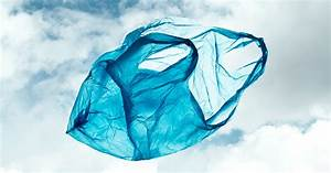 Banning Plastic Bags Is Great For The World  Right  Not So
