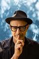 Classic Hollywood: Jeff Goldblum's long, strange Hollywood ...