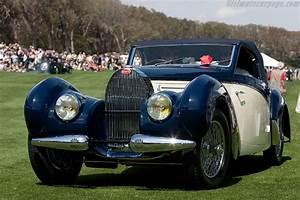 Aravis Automobiles : bugatti type 57c aravis chassis 57768 2009 amelia island concours d 39 elegance ~ Gottalentnigeria.com Avis de Voitures