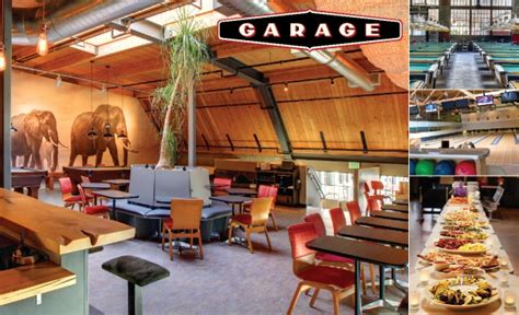 the garage seattle the garage seattle home desain 2018