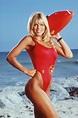 Ranking Baywatch's 20 best lifeguards - Donna D'Errico