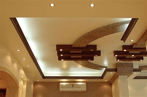 design ceiling 25 elegant ceiling designs for living room home and