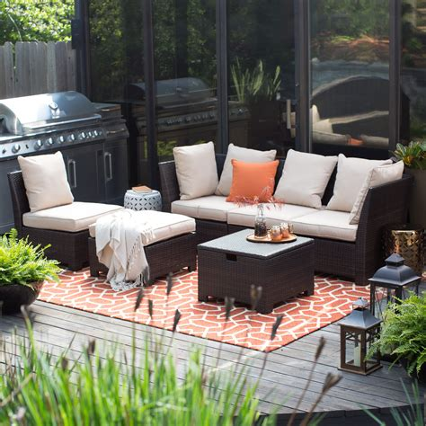Affordable Patio Conversation Sets by Cheap Outdoor Conversation Sets Images Costco Outdoor