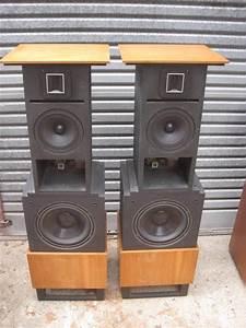 Beste Jbl Box : 4206 beste afbeeldingen van speakers ~ Kayakingforconservation.com Haus und Dekorationen