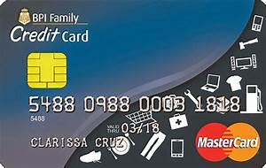 credit bank lebanon online dating