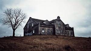 America, U0026, 39, S, Most, Controversial, Haunted, House