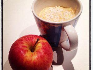 31 best mug cake aux pommes images on