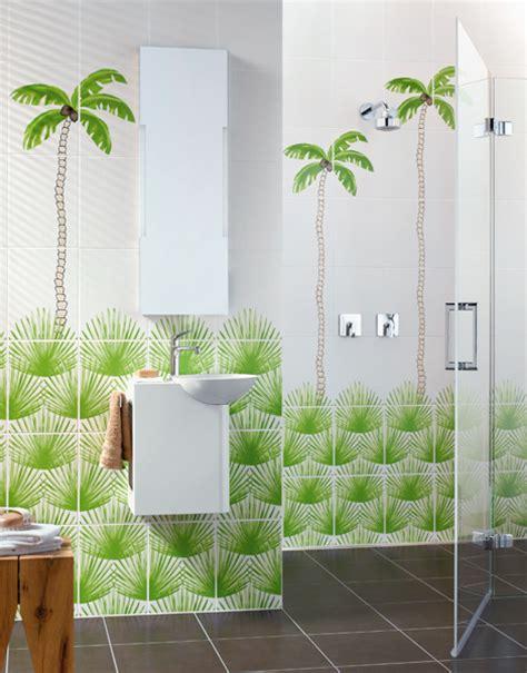 formidable faience salle de bain enfant 2 fa239ence de salle de bains pour enfant par steuler